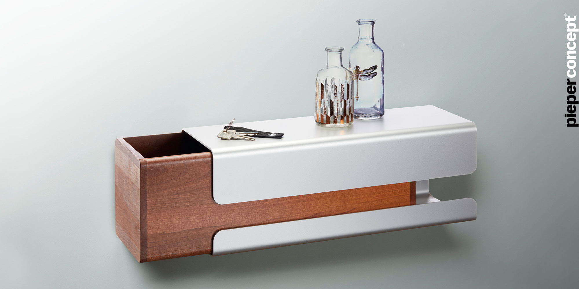 The Pieperconcept Brand Embos Timeless Minimalist Living Accessories For Private And Perfectly Crafted Quality Products