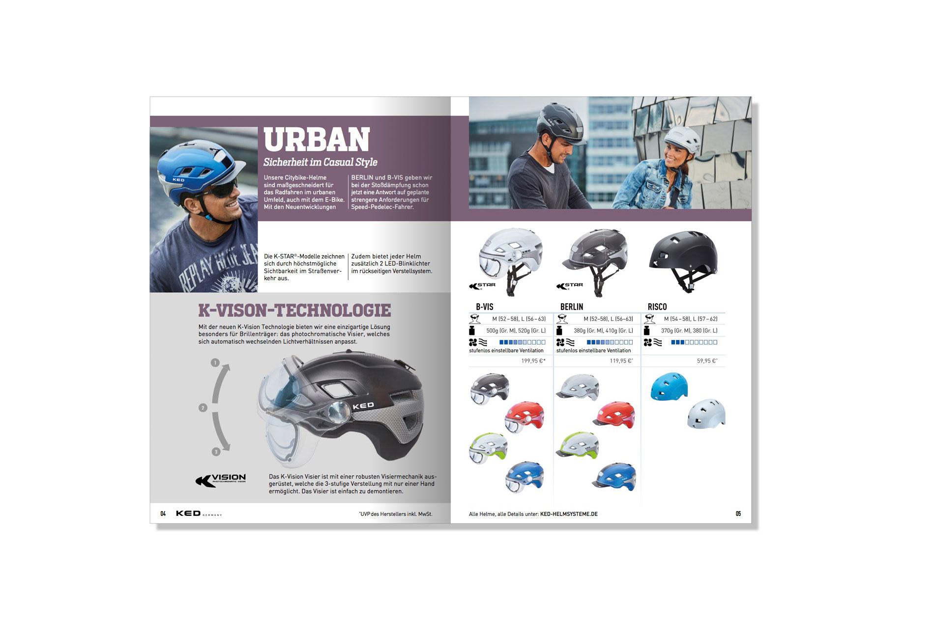 Flöz Industrie Design GmbH