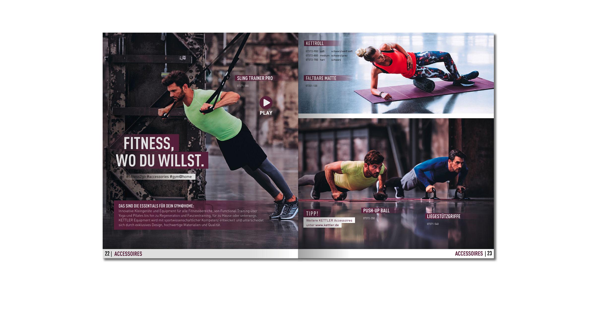 Air Track Gymnastics Mat Questions
